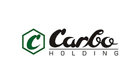 Carbo Holding