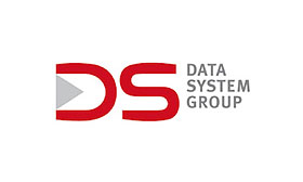 Data System Group