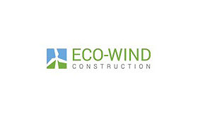 Eco-Wind Construction