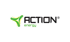 Action Energy