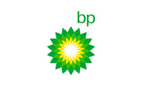 business intelligence w BP}