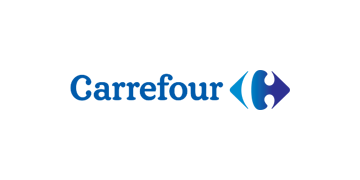 carrefour-360x180.png