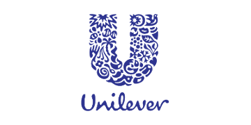 unilever-360x180.png