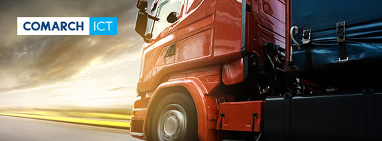 It outsourcing od Comarch