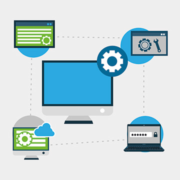 Comarch IT Integration