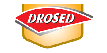 drosed-400x200.png