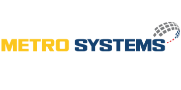 metro-systems-360x180.png