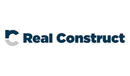 Real Construct