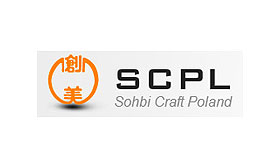 Sohbi Graft Poland