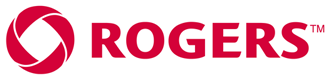 rogers-logo.png