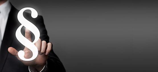 Jednolity Plik Kontrolny Przygotuj firmę na zmiany! Webinar, 21 czerwca, godz. 11:00