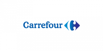 carrefour_400x200.png