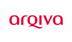 Arqiva,  Real-time Network Inventory Management