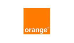 orange, product catalog, referencje