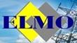 elmo_logo