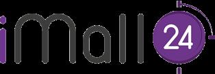 iMall24