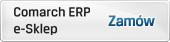Zam�w Comarch ERP e-Sklep