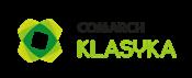 Comarch Klasyka